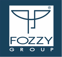 FOZZY GROUP, Корпорация